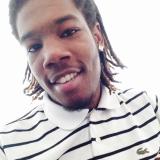 Kingkp from Robbins | Man | 23 years old | Scorpio