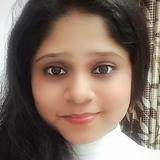 Bhagyashree from Nagpur | Woman | 24 years old | Libra