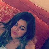 Dorigolshani from San Jose | Woman | 25 years old | Leo