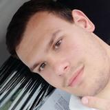 Alex from Ludenscheid | Man | 24 years old | Capricorn