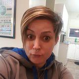 Tolegittoquit from Edmonton | Woman | 40 years old | Libra