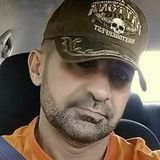 Jose from Puerto Rico | Man | 55 years old | Scorpio