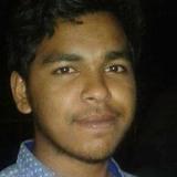 Sunil from Khallikot | Man | 20 years old | Aries