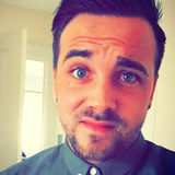 Frag from Tranent | Man | 29 years old | Cancer