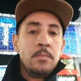 Samir from Islington | Man | 38 years old | Scorpio