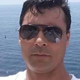 Adyadyta from Roubaix   Man   41 years old   Aquarius