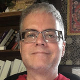 Michaelwv from Keyser | Man | 52 years old | Leo