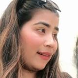 Shauprakhlp from Raipur | Woman | 28 years old | Gemini