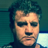 Favreey from Chatswood | Man | 55 years old | Pisces