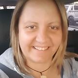 Mel from Altona | Woman | 40 years old | Aquarius