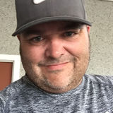 Mikelo from Kamloops | Man | 43 years old | Cancer