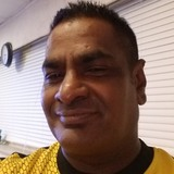 Mk from Surrey | Man | 49 years old | Aries