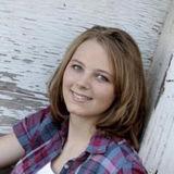 Brittrenae from Hull | Woman | 27 years old | Taurus