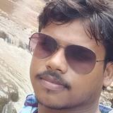 Lipu from Balasore | Man | 29 years old | Gemini