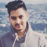 Prab from Auckland | Man | 25 years old | Gemini
