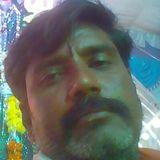 Kdpathak from Shivpuri | Man | 25 years old | Taurus