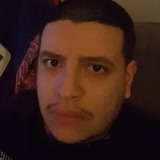 Jose from Poplar Grove | Man | 31 years old | Taurus