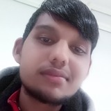 Shubham from Shahkot | Man | 28 years old | Pisces