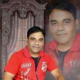Pawansulera from Najran   Man   37 years old   Aquarius