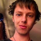 Kyleupton from Logan City | Man | 24 years old | Aries