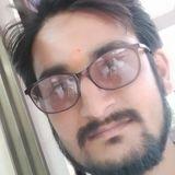 Raj looking someone in Jamnagar, State of Gujarat, India #5
