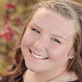 Lauren from Hays | Woman | 22 years old | Scorpio
