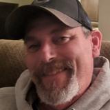Brianlargegv from Prophetstown | Man | 50 years old | Aquarius