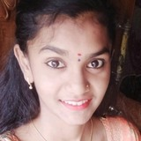 Ganesh from Coimbatore | Woman | 26 years old | Cancer