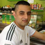 Husnain from Sant Marti | Man | 29 years old | Scorpio