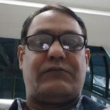 Jan from Gopalganj   Man   34 years old   Cancer