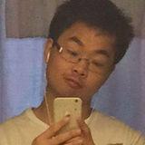 Kinbrono from San Ysidro | Man | 23 years old | Virgo