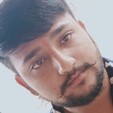 Piyu from Morbi | Man | 23 years old | Pisces