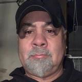 Kenny from Baltimore   Man   55 years old   Sagittarius