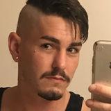 Drew from Costa Mesa | Man | 33 years old | Gemini