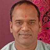 Dg12U from Jagadhri | Man | 37 years old | Aquarius