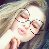 Beatrice from Ipswich | Woman | 20 years old | Gemini