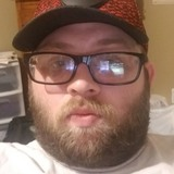 James from Gadsden | Man | 27 years old | Pisces