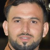 Nazar from Toulouse   Man   25 years old   Aries
