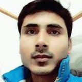 Bishnu from North Guwahati | Man | 28 years old | Gemini