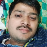 Raj from Porsa | Man | 31 years old | Cancer