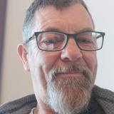 Ad from Aldershot | Man | 51 years old | Virgo