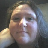 Bigmomma from Bald Knob | Woman | 44 years old | Leo