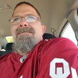 Hoggwad from Sioux Falls | Man | 50 years old | Sagittarius