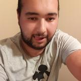 Benji from Caen   Man   30 years old   Taurus