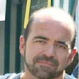 Paco from Jerez de la Frontera   Man   55 years old   Gemini