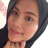 Fer from Putrajaya | Woman | 25 years old | Taurus