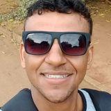Sober Dating in Tres Lagoas, Estado de Mato Grosso do Sul #9