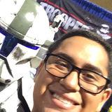 Migueldoee from San Pedro | Man | 23 years old | Virgo
