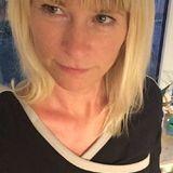 Claudi from Erfurt   Woman   43 years old   Scorpio