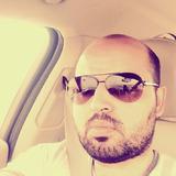 Maher from Buraydah | Man | 35 years old | Taurus
